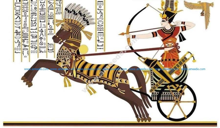 Ramses Kades Savasi