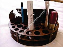 Stand For Cosmetics