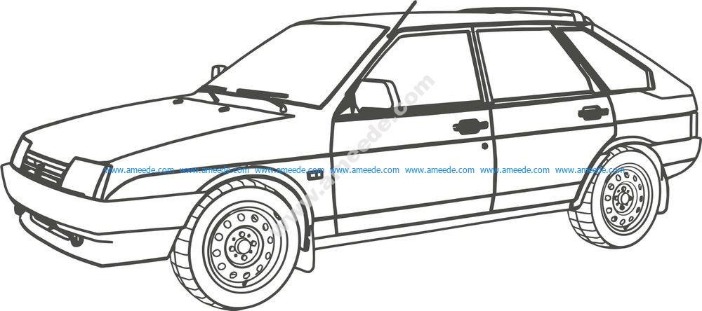 2005 Volkswagen Beetle Convertible Wiring Diagram