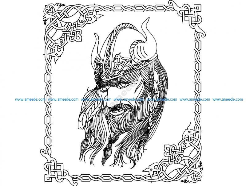 Viking Sborka