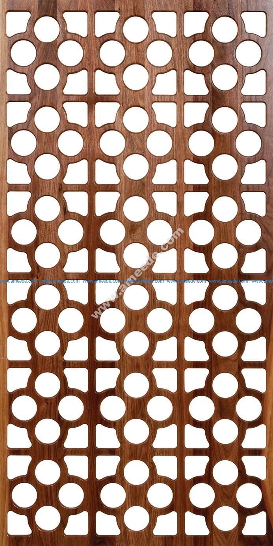 Wall Separator 300-v13 Wall Separator 300-v13
