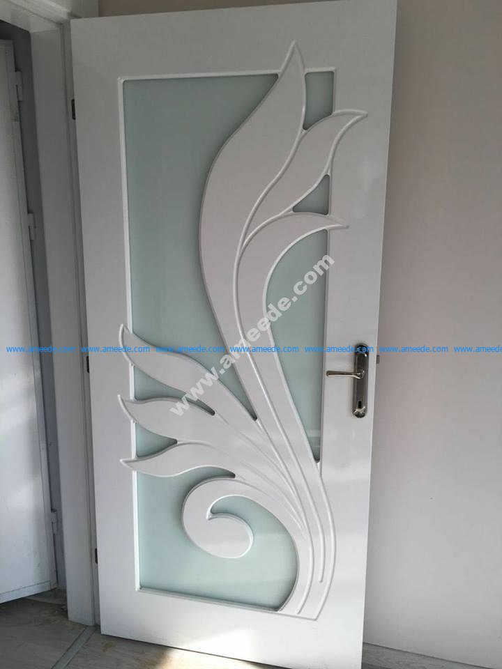 kapı Lale