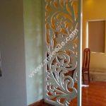 Partition Walls, Wooden Partition Design