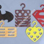 Batman Decoration Hanger