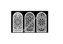 Cool Decorative Screens Panels