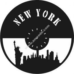 new york watches