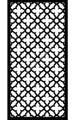 Decor panel 19