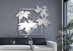 Laser Cut Home Decor Wall Art