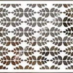 cnc cut pattern vector file 9