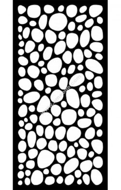 Decor panel 21