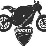 watch of ducati car lovers