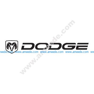 Dodge Transport logo