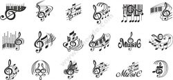 Note Music