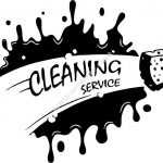 icon specializing in cleaning stains