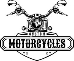 motorcycle icons