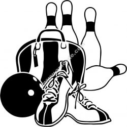 tools for bowling