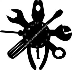watches for machine repairers