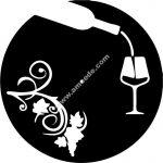 wine shop watch