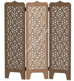 Decorative Panel Screens
