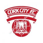 Cork City FC (Old)
