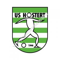 Download the US Hostert logo vector file