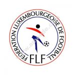 Federation Luxembourgeoise de Football (1908)