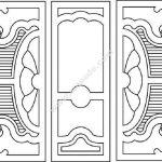 Interior Door Designs