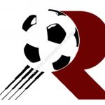 Reggina Calcio (Old)