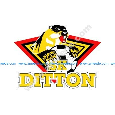 SK Ditton (Old)
