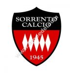 Sorrento Calcio