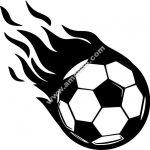 football match icon