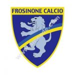 frosinone-calcio-vector-logo