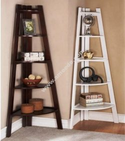 furniture shelves