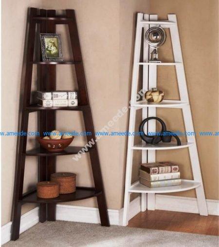 furniture shelves