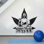 practice yoga buddhist meditation