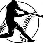 professional baseball players