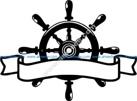 symbols of people who specialize in sailing boats