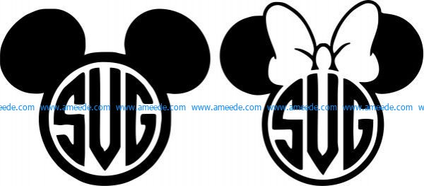 Mickey mouse t-shirt print image