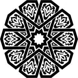 pattern dubai design is completely new