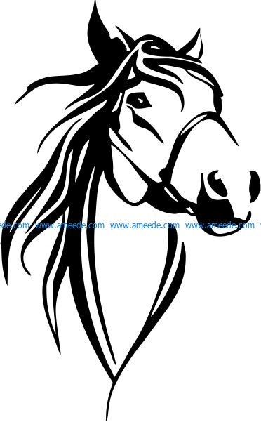 symbol of the year of the horse