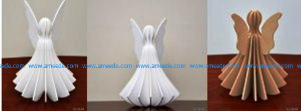 angel 3d products