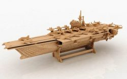 Carrier assembly model file cdr and dxf free vector download for Laser cut CNC