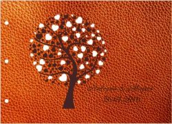 Book Plywood tree file cdr and dxf free vector download for Laser cut CNC