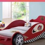 racing car shaped bed file cdr and dxf free vector download for Laser cut CNC