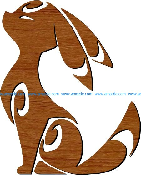 super pet pokemon file cdr and dxf free vector download for print or laser engraving machines