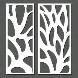 unique lines old file cdr and dxf free vector download for Laser cut CNC
