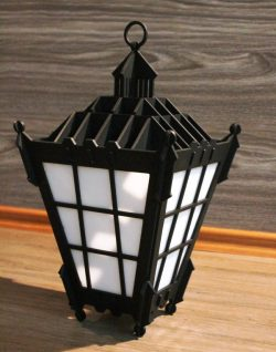 Wall lamp file cdr and dxf free vector download for Laser cut CNC