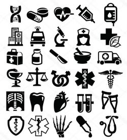 doctor file cdr and dxf free vector download for print or laser engraving machines