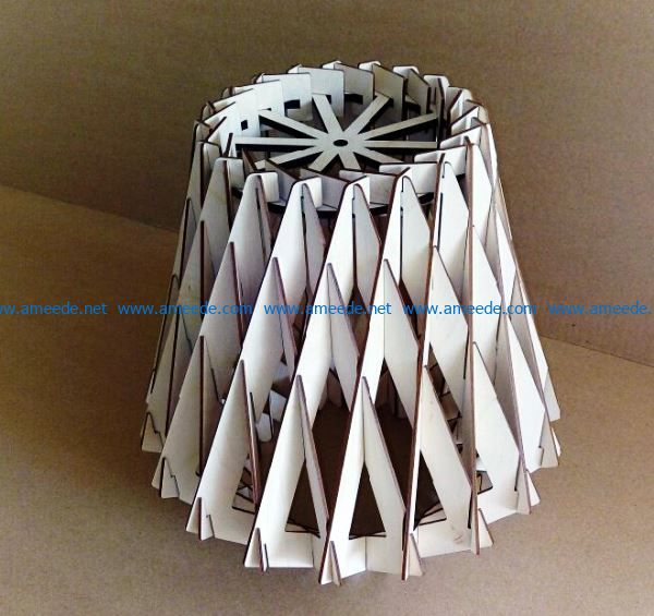 lampa brilliant file cdr and dxf free vector download for Laser cut
