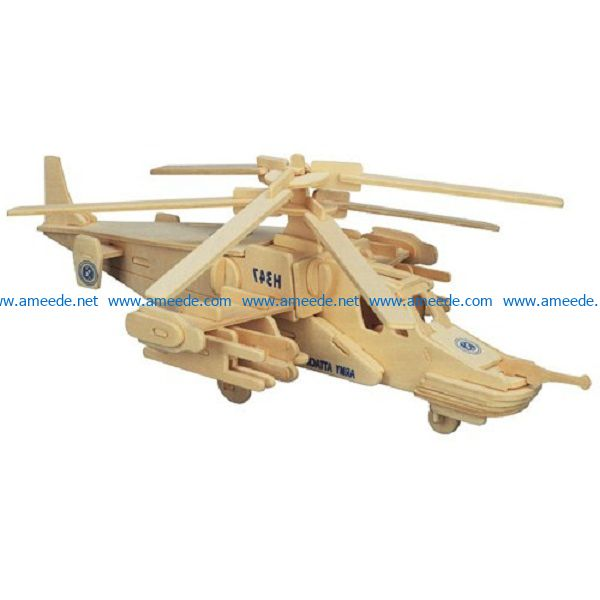 military aircraft file cdr and dxf free vector download for Laser cut